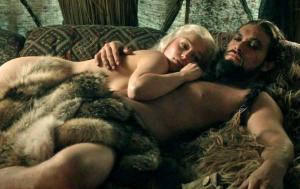 10 Serie Tv che ti fanno venire voglia di fare sesso