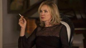 Jessica Lange tornerà nel cast di American Horror Story!