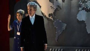 Doctor Who ci mancava, ma lo Special di Natale non ha curato l'astinenza
