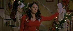 10 Serie Tv da guardare se ami il Natale
