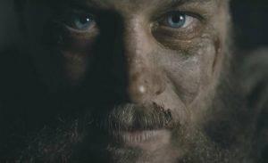 Vikings, la pianificazione di Ragnar e lo sgomento di Ecbert