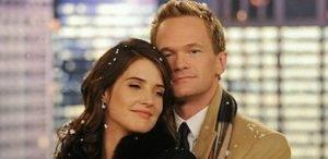 Cosa è andato storto nella relazione fra Barney e Robin