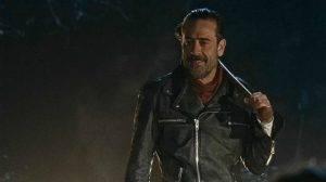 Robert Kirkman parla del futuro di The Walking Dead