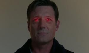 Il midseason finale di Supernatural ci ha lasciati senza parole