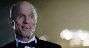 Perché la prima stagione di Westworld è un capolavoro