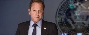 Designated Survivor, un nuovo political drama made in USA