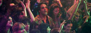 Le 10 migliori colonne sonore delle Serie Tv nel 2016