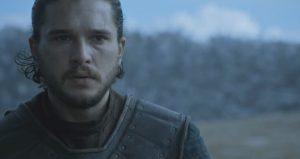 I 10 episodi più tristi di Game of Thrones