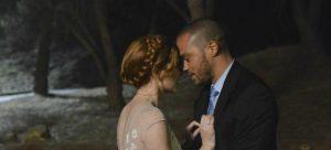 Le 17 storie d'amore più sincere delle Serie Tv