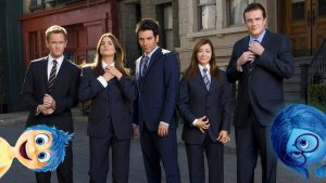 Gli 8 episodi più tristi di How I Met Your Mother