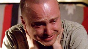 10 momenti in cui avresti voluto abbracciare Jesse Pinkman