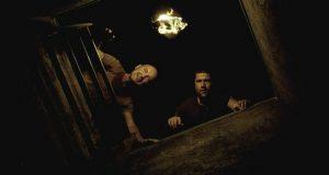La prima stagione di Lost è l'inizio di un viaggio inaspettato