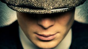 Come ti convinco a guardare Peaky Blinders?