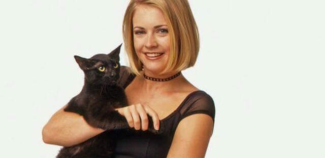 Salem 10 Motivi Per Amare Il Gatto Di Sabrina Vita Da Strega