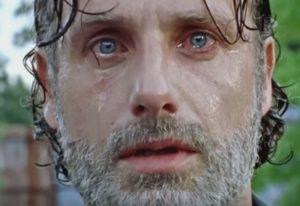 7 notizie sulle Serie Tv che vi peggioreranno la giornata