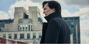 È nato un nuovo Sherlock