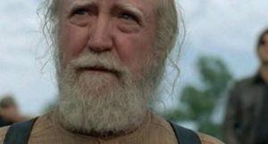 I 5 personaggi che ci mancano di più in The Walking Dead
