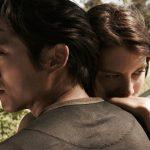 storie d'amore più sincere Serie Tv