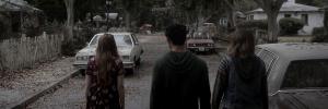 Il ritorno di Teen Wolf ci trascina verso i fantasmi del passato