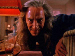 Perchè Twin Peaks condiziona ancora oggi la storia delle Serie Tv