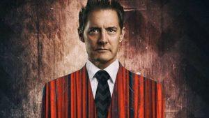 La nuova stagione di Twin Peaks ha una data di messa in onda