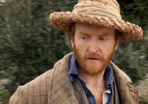 10 personaggi storici che appaiono inaspettatamente nelle Serie TV