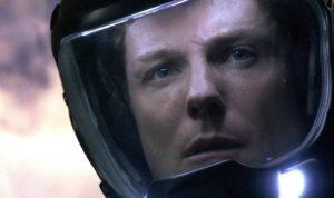 Battlestar Galactica: la terza stagione lascia a bocca aperta