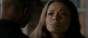 I 10 episodi peggiori di The Vampire Diaries