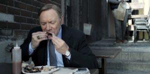 5 Serie Tv che ti renderanno insensibile