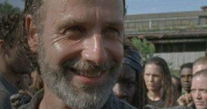 The Walking Dead 7×09 – Le Pagelle: Padre Gabriel ci sorprende, Rick è pronto a combattere