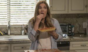 5 Serie Tv che ti faranno mettere a dieta