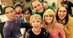 The Big Bang Theory, ora il rinnovo è pericolosamente in bilico: tutti i dettagli!