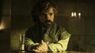 Lettera di Tyrion a Cersei