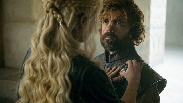 110 giorni dall'inizio della settima stagione di Game of Thrones è forse il caso di cominciare il nostro complicato ripasso attraverso tutti i sessanta episodi di Game of Thrones
