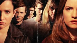 Scream: nuovi e sorprendenti dettagli sulla terza stagione