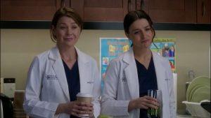 Grey's Anatomy – Rilasciato il promo ufficiale della quattordicesima stagione: ECCOLO!