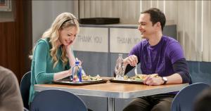Il vero problema di The Big Bang Theory è solo uno: è iniziato troppo tardi