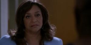 Il personale di Grey's Anatomy è in guerra: il 15esimo episodio svela le parti