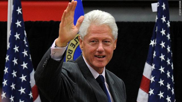 The Commanders: History prepara la Serie Tv antologica sui presidenti americani