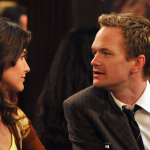 How I Met Your Mother nona