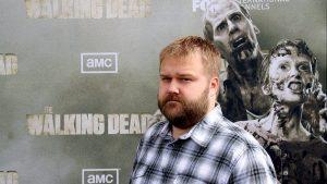 """The Walking Dead – Kirkman ha parlato: """"I nuovi episodi saranno di un altro livello"""""""
