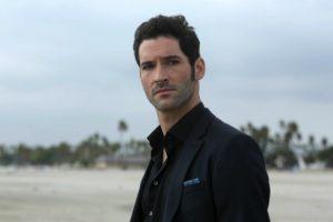 Perché la seconda stagione di Lucifer ha superato la prima