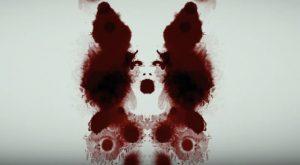 Mindhunter – Il trailer ufficiale della Serie Tv di David Fincher: ECCOLO!