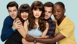 La sesta stagione di New Girl ci ha dato tutto ciò di cui avevamo bisogno