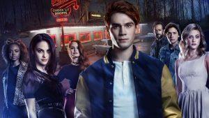 Riverdale: The CW rinnova la Serie Tv per una seconda stagione