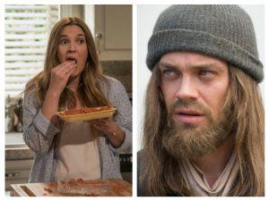 Santa Clarita Diet: ecco perchè potrebbe essere il prequel di The Walking Dead