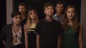 Scream, la terza stagione perde un pezzo grosso del cast: tutti i dettagli!