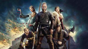 Le 30 citazioni più iconiche di Vikings