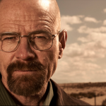 Spoiler, walter white breaking bad