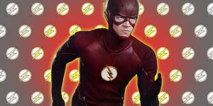 The Flash – Chi sarà il villain nella quarta stagione?